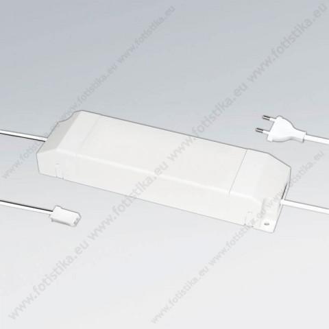 ΤΡΟΦΟΔΟΤΙΚΟ LED 24v - 70w (1-4 ΦΩΤΙΣΤΙΚA)
