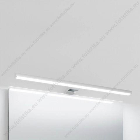 ORIZZONTE ΦΩΤΙΣΜΟΣ ΝΤΟΥΛΑΠΑΣ με αισθητήρα sensor (230V)