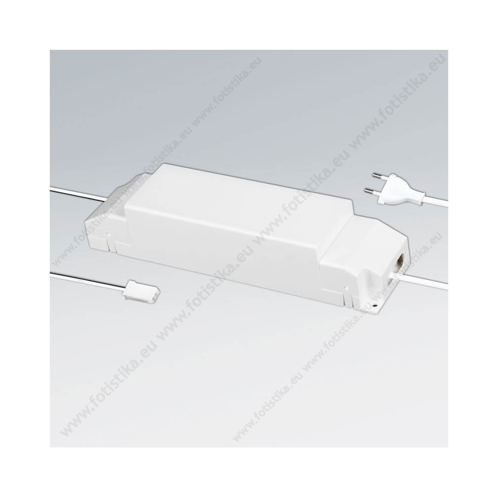 ISA sensor ΦΩΤΙΣΜΟΣ ΝΤΟΥΛΑΠΑΣ χωνευτός με αισθητήρα (230V)
